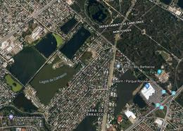 Foto Terreno en Venta en  Parque Miramar ,  Canelones  Zona Industrial o Residencial, excelente opción