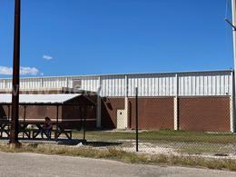 Foto Bodega Industrial en Venta en  Parque industrial Parque Industrial Aeropuerto,  Piedras Negras  Boulevard República, Parque Industrial Aeropuerto