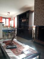 Foto Casa en Venta en  Malvin Norte ,  Montevideo  Zaragoza al 1800