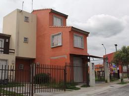 Foto Casa en Venta en  Barrio Santa Juana,  Almoloya de Juárez  CASA COMERCIAL EN VENTA RANCHO SAN JUAN, ALMOLOYA EDO. MEX