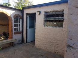 Foto Casa en Venta en  La Plata ,  G.B.A. Zona Sur  19 Nº al 1800