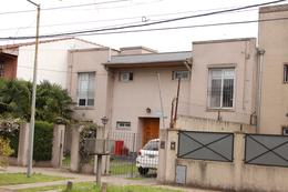 Foto Casa en Venta en  Bella Vista,  San Miguel  Corrientes 1928