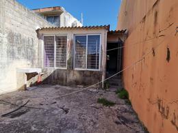 Foto Casa en Renta en  Coatzacoalcos Centro,  Coatzacoalcos  Prolong. Zaragoza 1418, Col. Centro, Coatzacoalcos, Ver