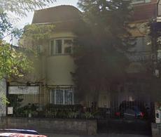 Foto Terreno en Venta en  Villa Urquiza ,  Capital Federal  Alvarez Thomas al 3100