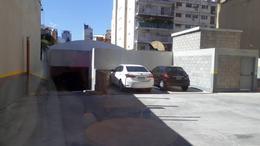 Foto Oficina en Venta en  Nuñez ,  Capital Federal  av. cabildo 2800