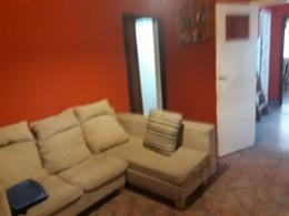 Foto Casa en Venta en  Lanús Oeste,  Lanús  Alfonsina Storni al 3200