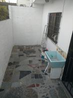 Foto Departamento en Venta en  San Miguel ,  G.B.A. Zona Norte  Thomas Edison al 1381. ( cod:851)