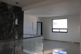 Foto Casa en condominio en Venta en  San Sebastián,  Metepec  Estrene Casa en Venta en Metepec, 3 recámaras con Vestidor y Baño, Garage 5 auto