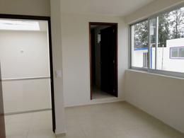 Foto Casa en Venta en  Campo Viejo,  Coatepec  PRIVADA DE LOS PINOS # 2