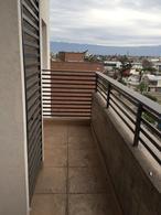 Foto thumbnail Departamento en Venta en  Zona Sur,  San Miguel De Tucumán  Rondeau al 1000