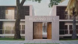 Foto thumbnail Departamento en Venta en  San Miguel,  San Miguel  Belgrano al 1900
