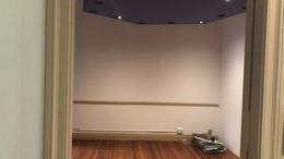 Foto Oficina en Venta | Alquiler en  Centro (Capital Federal) ,  Capital Federal  Alem al 400 - 6º piso