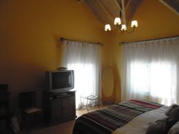 Foto Casa en Venta   Alquiler en  Septiembre,  Countries/B.Cerrado  BARRIO CERRADO SEPTIEMBRE