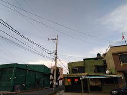 Foto Casa en Venta en  Jardines de Cerro Gordo,  Ecatepec de Morelos  Casa en Venta en Jardines de Cerro Gordo Ecatepec