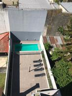Foto Departamento en Venta en  La Plata,  La Plata  25 e 48 y 49