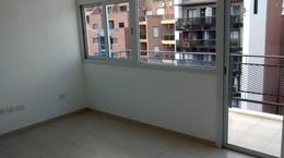 Foto Departamento en Venta en  Nueva Cordoba,  Capital  San Lorenzo 400, 13