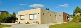 Foto Casa en Venta en  Malibu,  Countries/B.Cerrado (San Vicente)  Malibu a la venta