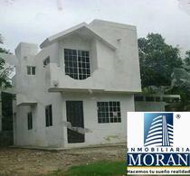 Foto Casa en Venta en  Altamira ,  Tamaulipas  Col Tamaulipas Altamira