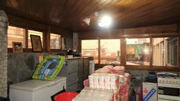Foto Departamento en Venta en  Almagro ,  Capital Federal  Hipolito Yrigoyen al 3200