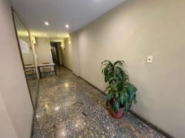 Foto Departamento en Venta en  Palermo ,  Capital Federal  PARAGUAY al 2900