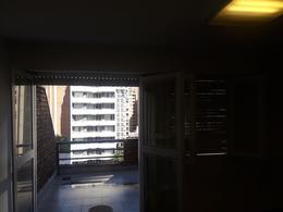 Foto Departamento en Venta en  Nueva Cordoba,  Capital  Ituzaingó al 600