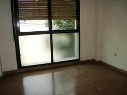 Foto Departamento en Alquiler en  La Plata ,  G.B.A. Zona Sur  49 entre 12 y 13