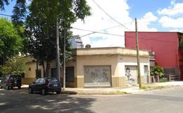 Foto Casa en Venta en  Florida,  Vicente López  Fray Justo Sarmiento al 300