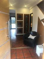 Foto Casa en Venta en  City Bell,  La Plata  133 e/ 468 y 469