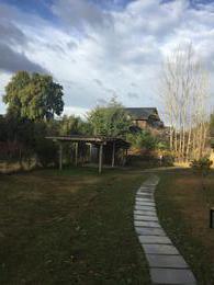Foto Casa en Venta en  Esquel,  Futaleufu  El Abrojal al 1000