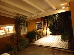 Foto Casa en Venta en  Villa Regina,  General Roca  CASA B°MODELO -V.REGINA