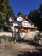 Foto Casa en Venta en  San Carlos De Bariloche,  Bariloche  Barrio Privado Valle Escondido Km 16,2 de la Bustillo