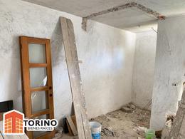 Foto Casa en Venta en  Progreso Macuiltepetl,  Xalapa  TERRENO EN CALLE HUAMANTLA COL. PROGRESO EN XALAPA