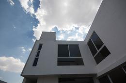 Foto Casa en Renta en  Lomas de Juriquilla,  Querétaro  CASA EN RENTA EN LOMAS DE JURIQUILLA