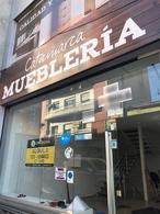 Foto Local en Alquiler en  Centro,  Cordoba  Catamarca 85