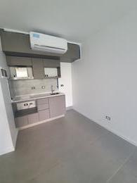 Foto Departamento en Venta en  Recoleta ,  Capital Federal  Sanchez de Bustamante al 2500