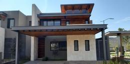 Foto Casa en Venta en  Altozano el Nuevo Queretaro,  Querétaro  VENTA CASA EN ALTOZANO CONDOMINIO FOGARA EL NUEVO QUERETARO