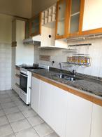 Foto Departamento en Venta en  Las Rosas,  Cordoba  Casonas del Norte - Penthouse! 3 Dormitorios! Dos terrazas