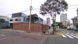 Foto Local en Alquiler en  Miraflores,  Lima  Calle Federico Villareal