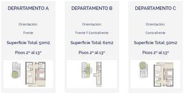 Foto Departamento en Venta en  Lomas de Zamora Oeste,  Lomas De Zamora  CARLOS PELLEGRINI 160 2 A- PROMO INAUGURACION -