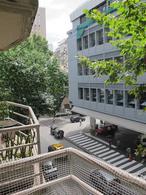 Foto Departamento en Alquiler en  Palermo ,  Capital Federal  Godory Cruz al 3100