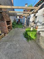 Foto PH en Venta en  Olivos-Maipu/Uzal,  Olivos  monteverde al 3600