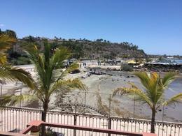 Foto Casa en Venta en  Policentro Palmira,  La Paz  Policentro Palmira