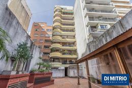Foto Departamento en Venta en  Belgrano ,  Capital Federal  Olazabal y Moldes
