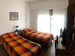 Foto Departamento en Venta en  Palermo ,  Capital Federal  Cabildo al 100