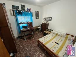 Foto Casa en Venta en  Berazategui,  Berazategui  Calle 137 N° 2018 e/ 20 y 21