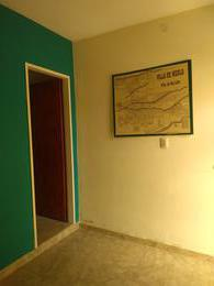 Foto Local en Venta en  Junin ,  San Luis  Venta de Oficina 30 M2 CENTRO DE MERLO SAN LUIS