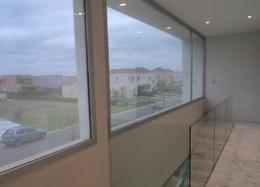 Foto thumbnail Casa en Venta en  Los Alisos,  Nordelta  Los Alisos - Nordelta