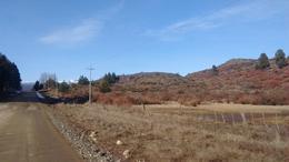 Foto Campo en Venta en  Cholila,  Cushamen  16has. sobre Ruta Nacional 71, Cholila