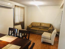 Foto Casa en Venta | Renta en  Fraccionamiento Valle Del Pedregal,  Reynosa  Fraccionamiento Valle Del Pedregal