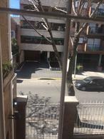 Foto Terreno en Venta en  Almagro ,  Capital Federal  yatay al 100